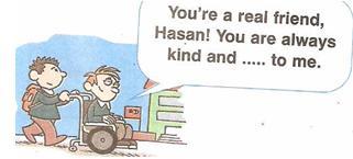 6.Sınıf Ingılızcece Interestıng Belıefs Testlerı 17