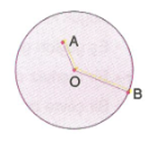 7-sinif-cember-ve-daire-konu-anlatimi-4