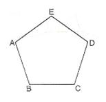 7-sinif-cokgenler-konu-anlatimi-1