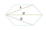 7-sinif-cokgenler-konu-anlatimi-6