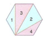7-sinif-cokgenler-konu-anlatimi-7