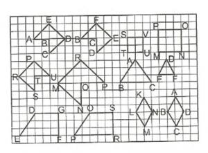 7-sinif-eslik-benzerlik-konu-anlatimi-4