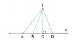 7-sinif-matematik-dogrular-ve-acilar-konu-1