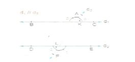 7-sinif-matematik-dogrular-ve-acilar-konu-17