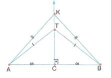 7-sinif-matematik-dogrular-ve-acilar-konu-2