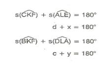 7-sinif-matematik-dogrular-ve-acilar-konu-22