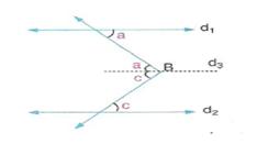 7-sinif-matematik-dogrular-ve-acilar-konu-24