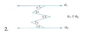 7-sinif-matematik-dogrular-ve-acilar-konu-25
