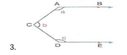 7-sinif-matematik-dogrular-ve-acilar-konu-27