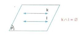 7-sinif-matematik-dogrular-ve-acilar-konu-6