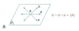 7-sinif-matematik-dogrular-ve-acilar-konu-7