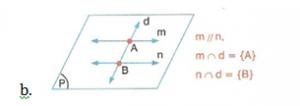 7-sinif-matematik-dogrular-ve-acilar-konu-8