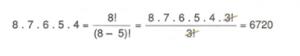 7-sinif-matematik-faktoriyel-ve-permutasyon-konu-anlatimi-2