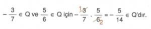 7-sinif-rasyonel-sayilar-konu-anlatimi-13