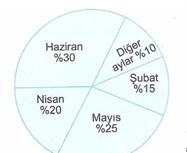 8.Sınıf Turkçe Deyımler Testi Çöz 3
