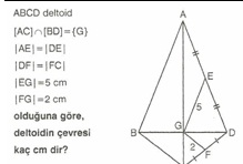 11.snf geometr deltoid testler 9