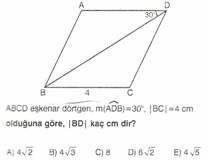11.snf geometr dortgen testler 1
