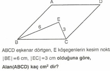11.snf geometr dortgen testler 19