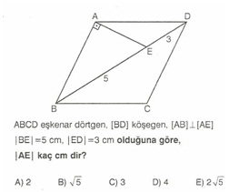 11.snf geometr dortgen testler 5