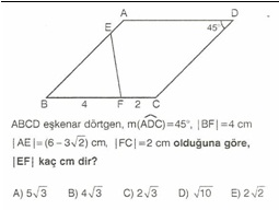 11.snf geometr dortgen testler 6