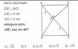 11.snf geometr dkdortgen testler 21