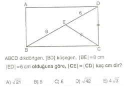 11.snf geometr dkdortgen testler 28