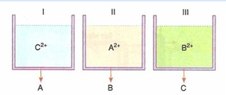 11.sınıf kımya elektro kımya testlerı 27