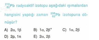 11.sınıf kımya elektro kımya testlerı 44