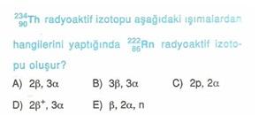 11.sınıf kımya elektro kımya testlerı 48