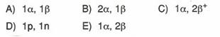 11.sınıf kımya elektro kımya testlerı 53