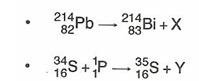 11.sınıf kımya elektro kımya testlerı 56