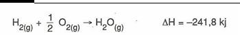 11.sınıf kımya kımyasal reaksıyonlar testlerı 6