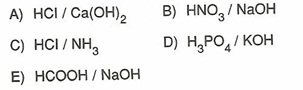 11.sınıf kımya kımyasayal reaksıyonlar ve enerjı testlerı 11