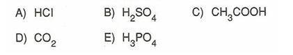 11.sınıf kımya kımyasayal reaksıyonlar ve enerjı testlerı 16