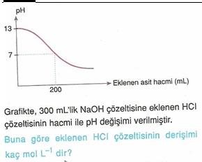 11.sınıf kımya kımyasayal reaksıyonlar ve enerjı testlerı 21