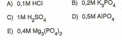 11.sınıf kımya kımyasayal reaksıyonlar ve enerjı testlerı 29