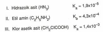 11.sınıf kımya kımyasayal reaksıyonlar ve enerjı testlerı 9