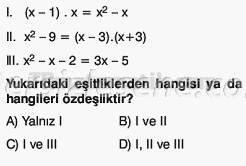 mat11