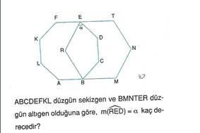 9.sinif geometri cokgende aci testleri 1.