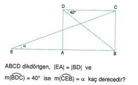 9.sinif geometri cokgende aci testleri 29.
