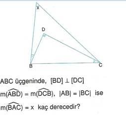 9.sinif geometri cokgende aci testleri 47.