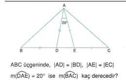 9.sinif geometri cokgende aci testleri 49.