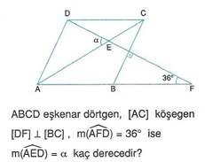 9.sinif geometri cokgende aci testleri 9.