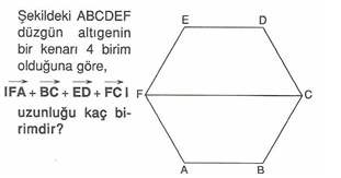 10.sinif-geometri-duzlemde-nokta-doğru-ve-vektorler-testleri-38.