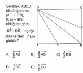 10.sinif-geometri-duzlemde-nokta-doğru-ve-vektorler-testleri-39.
