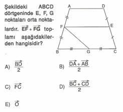 10.sinif-geometri-duzlemde-nokta-doğru-ve-vektorler-testleri-41.