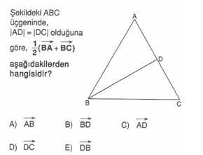 10.sinif-geometri-duzlemde-nokta-doğru-ve-vektorler-testleri-47.