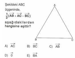 10.sinif-geometri-duzlemde-nokta-dogru-ve-vektorler-testleri-49.