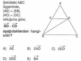 10.sinif-geometri-duzlemde-nokta-dogru-ve-vektorler-testleri-54.