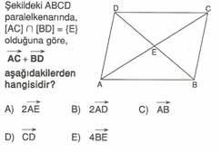 10.sinif-geometri-duzlemde-nokta-dogru-ve-vektorler-testleri-55.